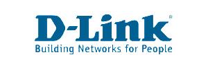 logo-d-link