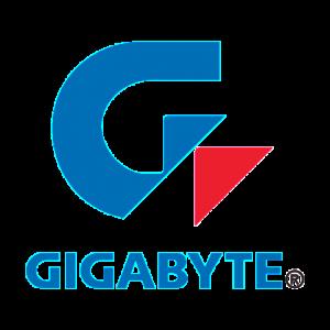 logo-gigabyte