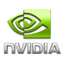 logo-nvidia