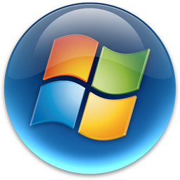 logo-windows